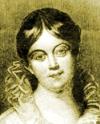 Letitia E. Landon