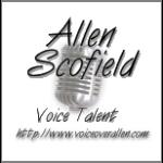 www.voiceoverallen.com