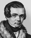 Aleksey Koltsov