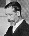 John Liddell Kelly