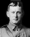 Lt. Col. John McRae, M.D.