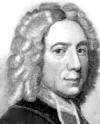 Sir Isaac Watts