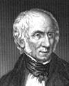 William Wordswoth