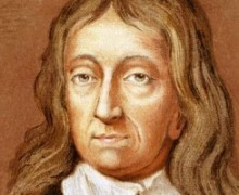 The Complicated Genius of John Milton