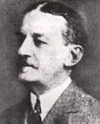 Charles Edward Carryl