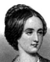 Elizabeth Oakes Smith