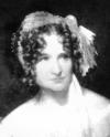 Sarah Helen Whitman