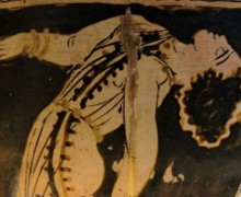Ode to a Grecian Urn