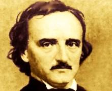 Edgar Allan Poe Poem Quiz